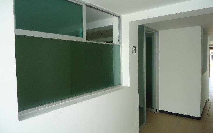Foto de oficina en renta en  , jardines de san manuel, puebla, puebla, 1610558 No. 06