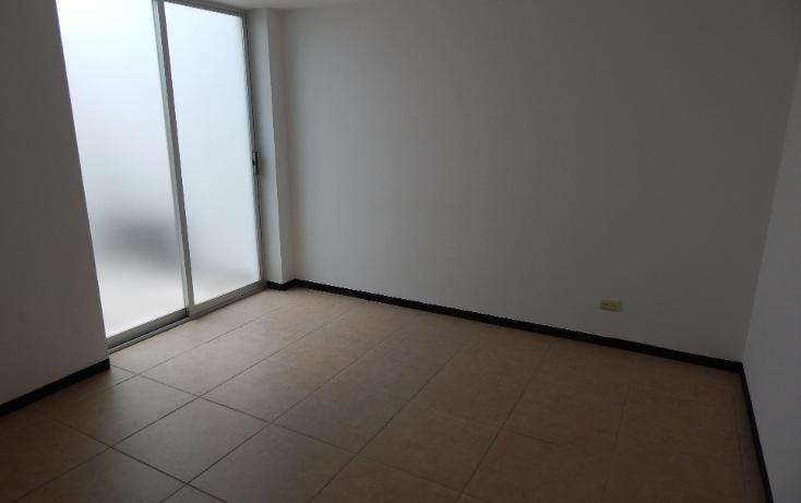 Foto de oficina en renta en  , jardines de san manuel, puebla, puebla, 1612564 No. 05