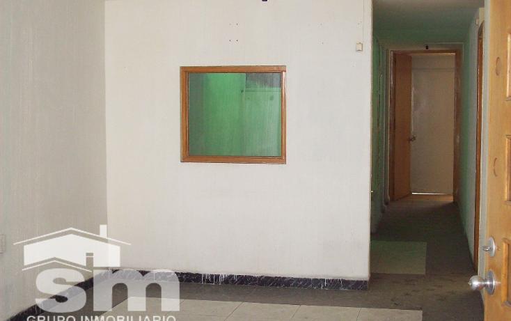 Foto de local en renta en  , jardines de san manuel, puebla, puebla, 1722438 No. 02