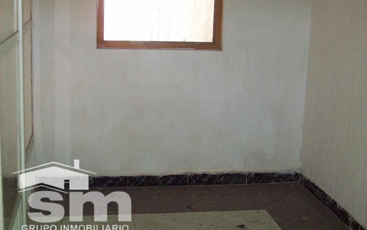 Foto de local en renta en  , jardines de san manuel, puebla, puebla, 1722438 No. 04