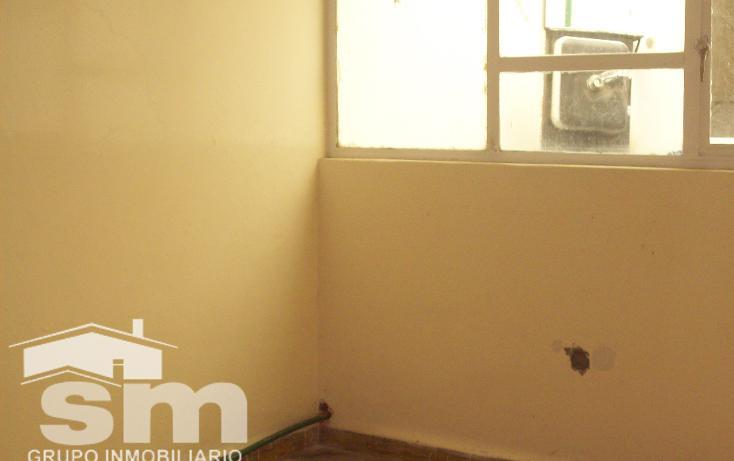 Foto de local en renta en  , jardines de san manuel, puebla, puebla, 1722438 No. 06