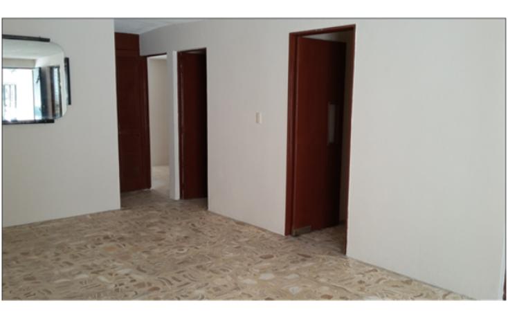 Foto de casa en renta en  , jardines de san manuel, puebla, puebla, 1767734 No. 02
