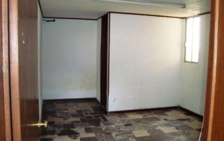 Foto de oficina en renta en  , jardines de san manuel, puebla, puebla, 1768950 No. 02