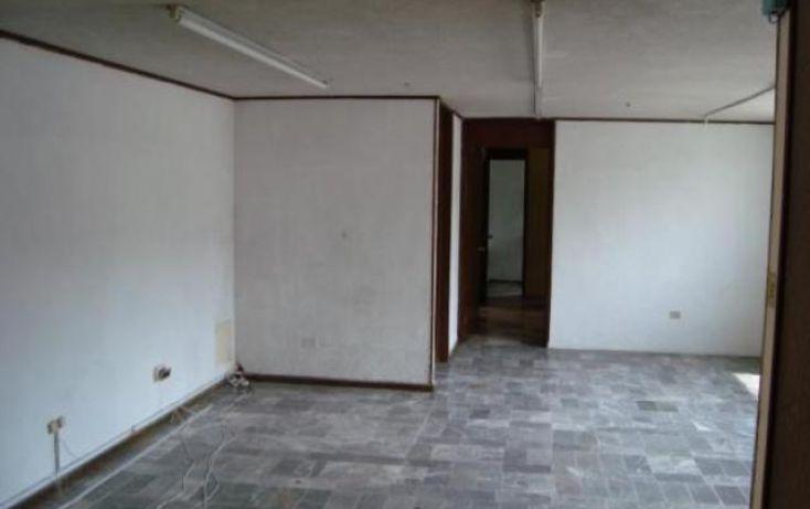 Foto de oficina en renta en, jardines de san manuel, puebla, puebla, 1768950 no 03
