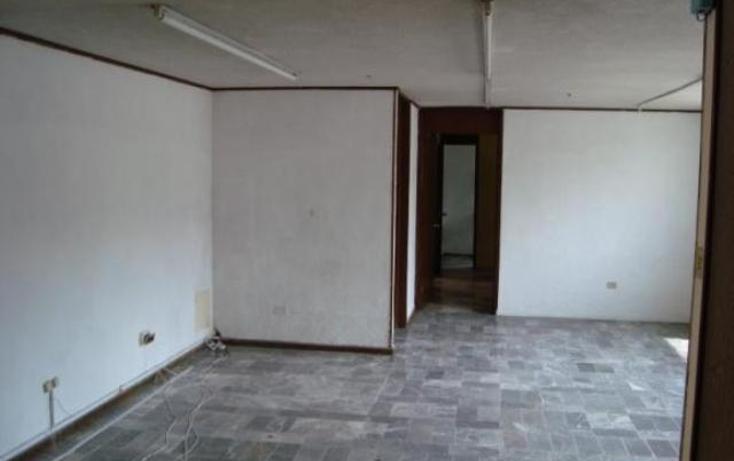 Foto de oficina en renta en  , jardines de san manuel, puebla, puebla, 1768950 No. 03