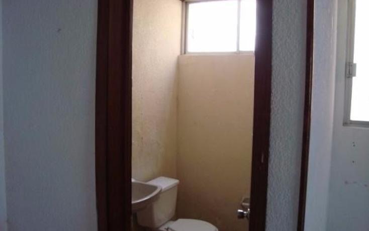 Foto de oficina en renta en  , jardines de san manuel, puebla, puebla, 1768950 No. 06