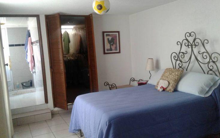 Foto de casa en venta en, jardines de san manuel, puebla, puebla, 1780900 no 04