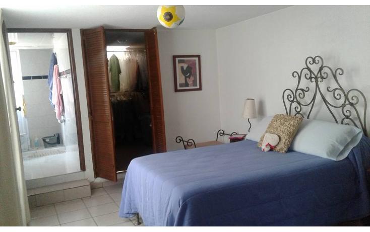 Foto de casa en venta en  , jardines de san manuel, puebla, puebla, 1780900 No. 04