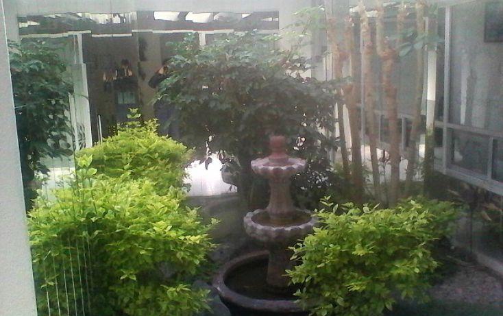 Foto de casa en venta en, jardines de san manuel, puebla, puebla, 1813580 no 03