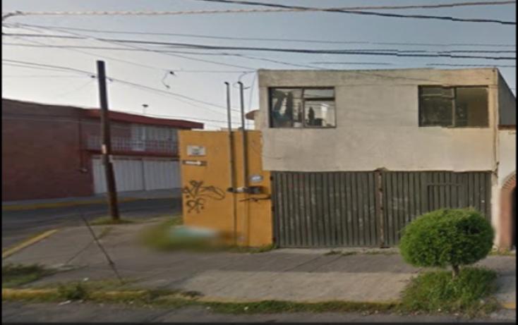 Foto de casa en renta en, jardines de san manuel, puebla, puebla, 1865070 no 01