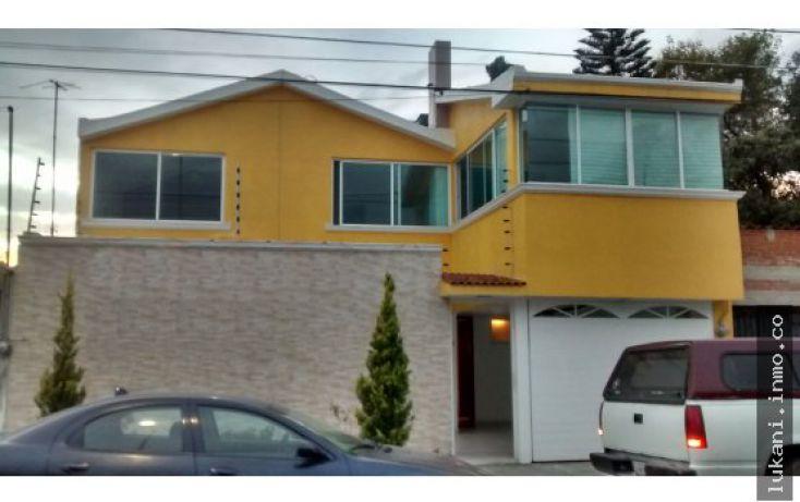 Foto de casa en venta en, jardines de san manuel, puebla, puebla, 1914509 no 01