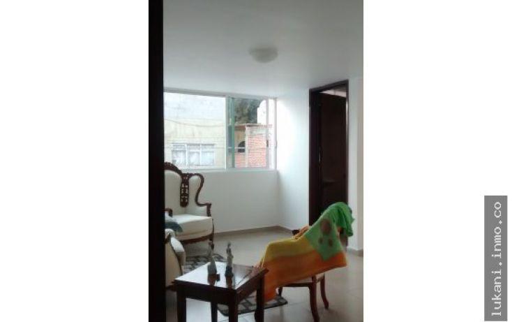 Foto de casa en venta en, jardines de san manuel, puebla, puebla, 1914509 no 09