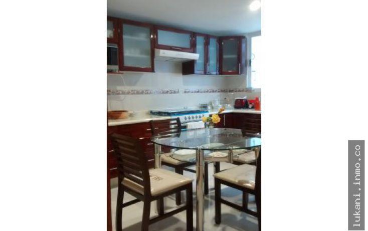 Foto de casa en venta en, jardines de san manuel, puebla, puebla, 1914509 no 10