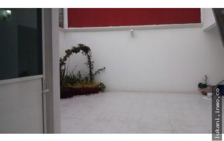 Foto de casa en venta en, jardines de san manuel, puebla, puebla, 1914509 no 12