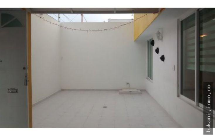 Foto de casa en venta en, jardines de san manuel, puebla, puebla, 1914509 no 18