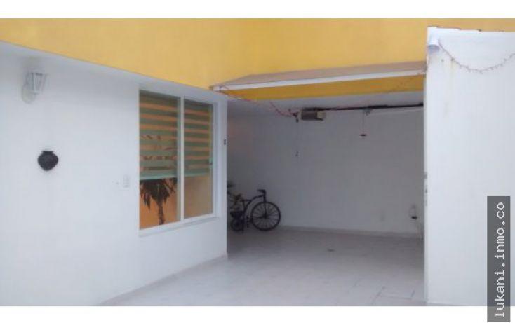 Foto de casa en venta en, jardines de san manuel, puebla, puebla, 1914509 no 19