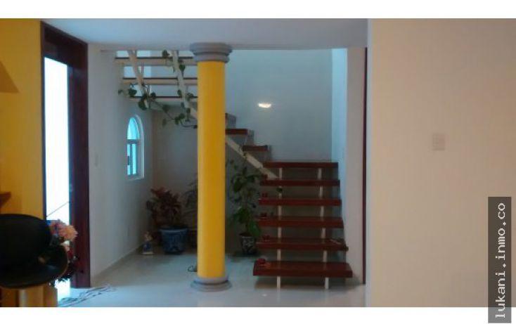 Foto de casa en venta en, jardines de san manuel, puebla, puebla, 1914509 no 22