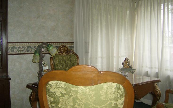 Foto de casa en venta en  , jardines de san manuel, puebla, puebla, 1951586 No. 06
