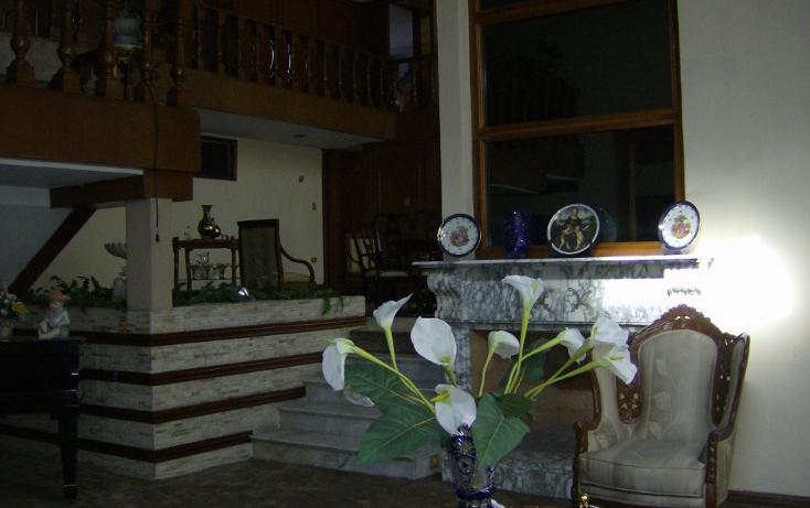 Foto de casa en venta en  , jardines de san manuel, puebla, puebla, 1951586 No. 08