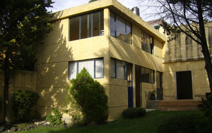 Foto de casa en venta en  , jardines de san manuel, puebla, puebla, 1951586 No. 12