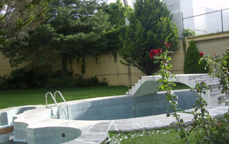 Foto de casa en venta en  , jardines de san manuel, puebla, puebla, 1951586 No. 14