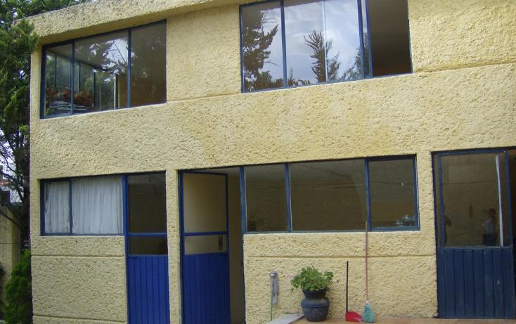 Foto de casa en venta en  , jardines de san manuel, puebla, puebla, 1951586 No. 15