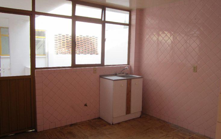 Foto de casa en renta en, jardines de san manuel, puebla, puebla, 2018032 no 04