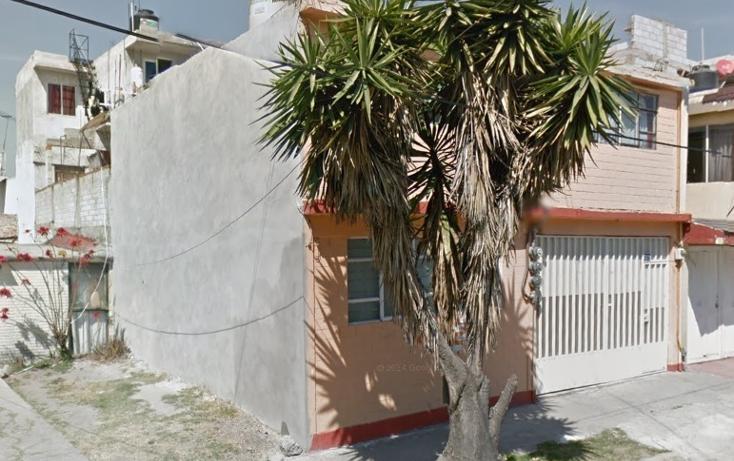 Foto de casa en venta en rio yaqui , jardines de san manuel, puebla, puebla, 2734969 No. 03
