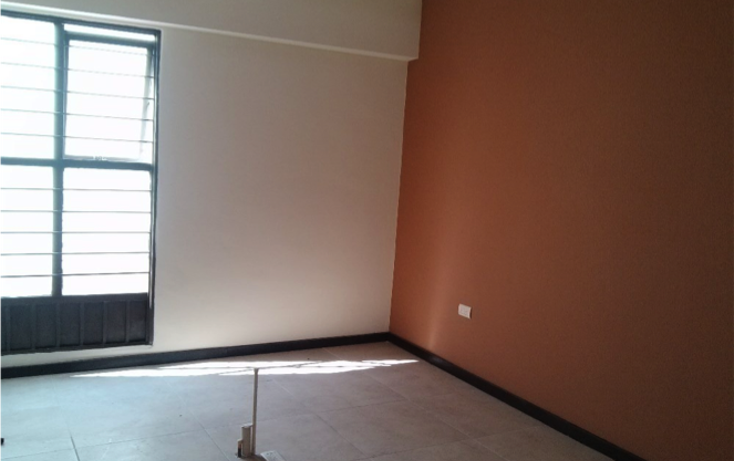 Foto de oficina en renta en  , jardines de san manuel, puebla, puebla, 775731 No. 05