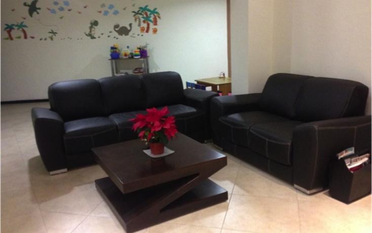 Foto de oficina en renta en  , jardines de san manuel, puebla, puebla, 775731 No. 06