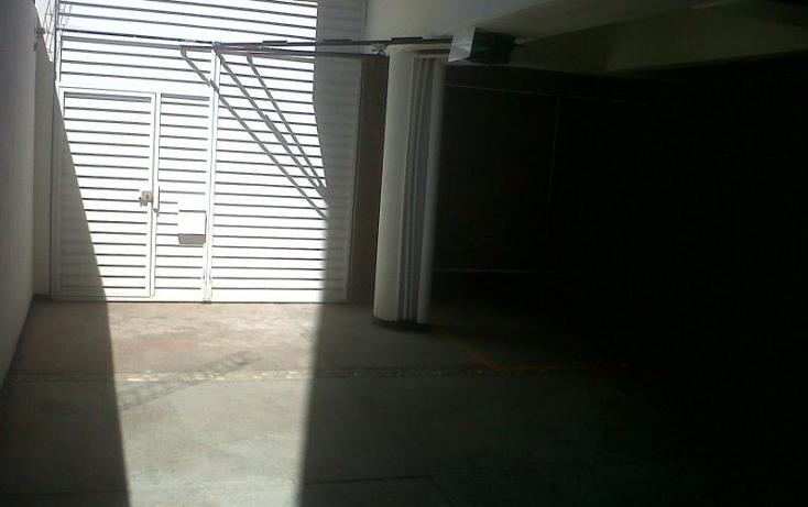 Foto de departamento en renta en  , jardines de san manuel, puebla, puebla, 783559 No. 02