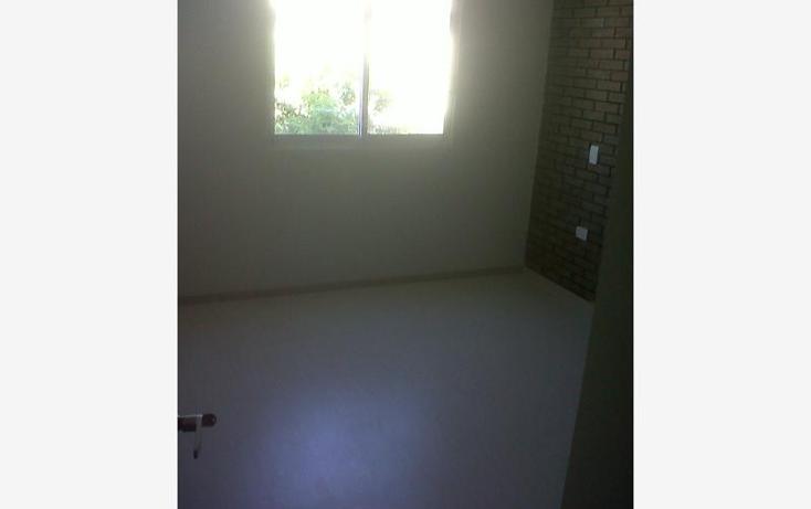 Foto de departamento en renta en  , jardines de san manuel, puebla, puebla, 783559 No. 12