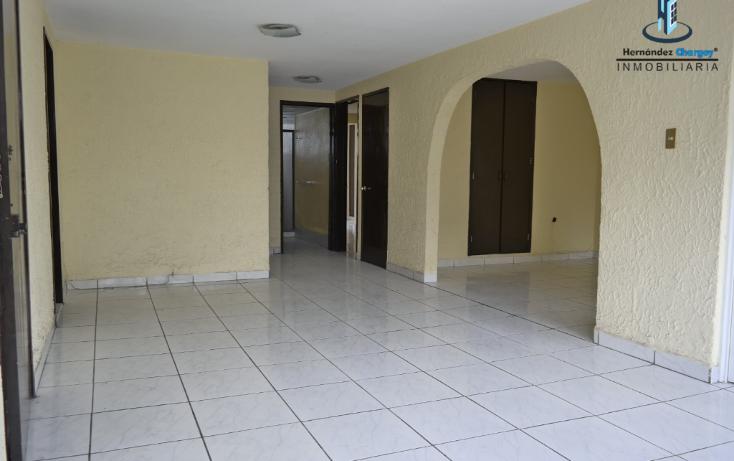Foto de departamento en renta en  , jardines de san manuel, puebla, puebla, 945381 No. 01