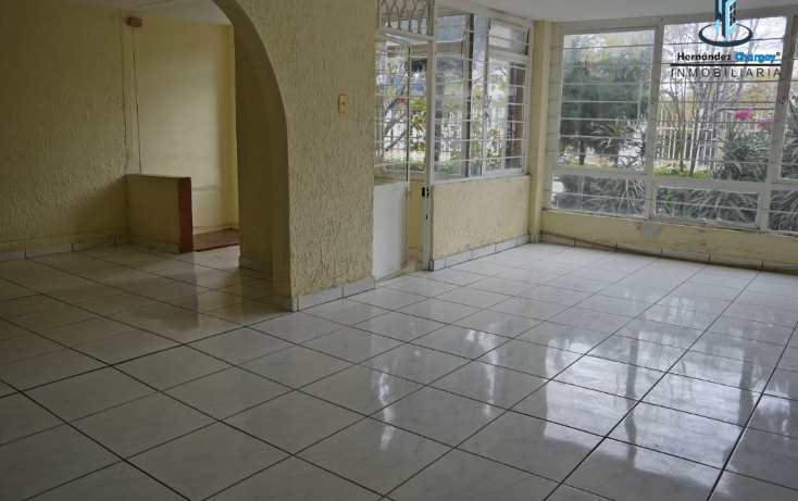 Foto de departamento en renta en  , jardines de san manuel, puebla, puebla, 945381 No. 03