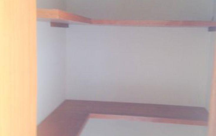 Foto de casa en venta en, jardines de san mateo, naucalpan de juárez, estado de méxico, 1049495 no 03