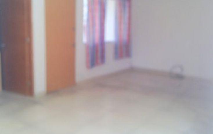 Foto de casa en venta en, jardines de san mateo, naucalpan de juárez, estado de méxico, 1049495 no 08
