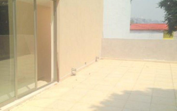 Foto de casa en venta en, jardines de san mateo, naucalpan de juárez, estado de méxico, 1049495 no 11