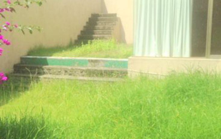 Foto de casa en venta en, jardines de san mateo, naucalpan de juárez, estado de méxico, 1049495 no 12