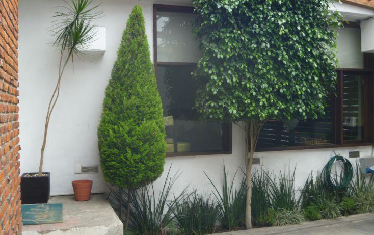 Foto de casa en venta en, jardines de san mateo, naucalpan de juárez, estado de méxico, 1105167 no 02