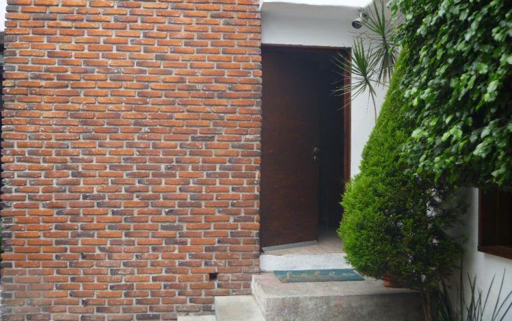 Foto de casa en venta en, jardines de san mateo, naucalpan de juárez, estado de méxico, 1105167 no 05