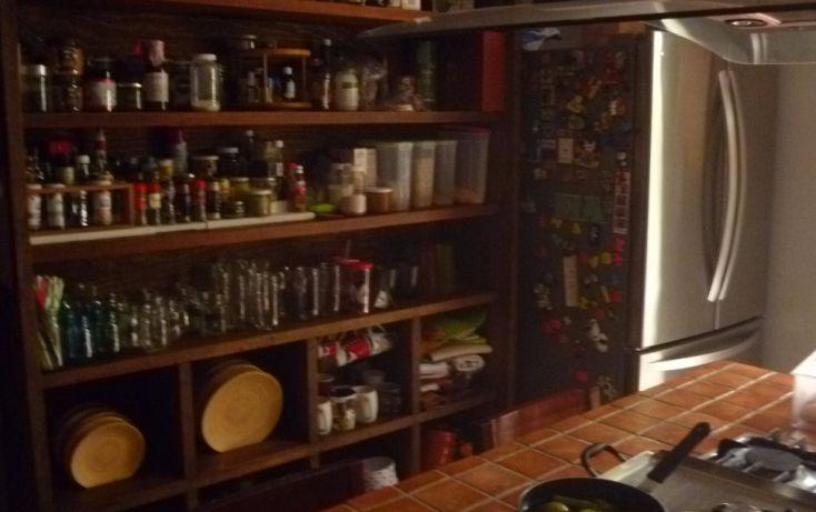 Foto de casa en venta en, jardines de san mateo, naucalpan de juárez, estado de méxico, 1105167 no 09
