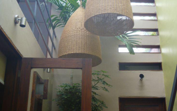Foto de casa en venta en, jardines de san mateo, naucalpan de juárez, estado de méxico, 1105167 no 10