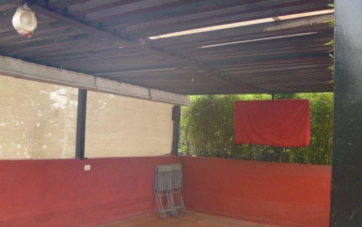 Foto de casa en venta en, jardines de san mateo, naucalpan de juárez, estado de méxico, 1105167 no 14