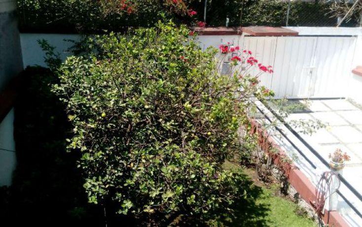Foto de casa en renta en, jardines de san mateo, naucalpan de juárez, estado de méxico, 1733396 no 02