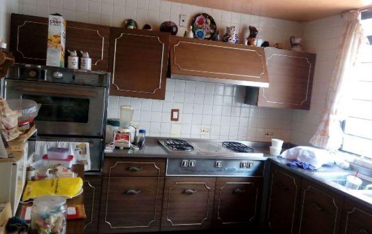Foto de casa en renta en, jardines de san mateo, naucalpan de juárez, estado de méxico, 1733396 no 07