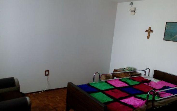 Foto de casa en renta en, jardines de san mateo, naucalpan de juárez, estado de méxico, 1733396 no 12