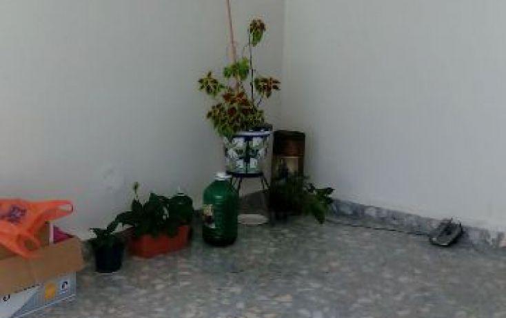 Foto de casa en renta en, jardines de san mateo, naucalpan de juárez, estado de méxico, 1733396 no 18