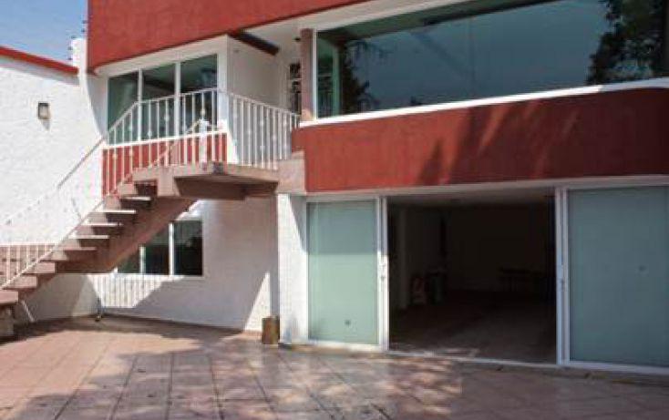 Foto de casa en renta en, jardines de san mateo, naucalpan de juárez, estado de méxico, 1951420 no 02