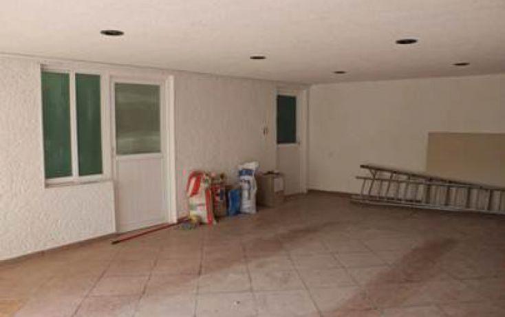 Foto de casa en renta en, jardines de san mateo, naucalpan de juárez, estado de méxico, 1951420 no 05