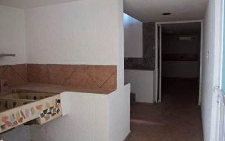 Foto de casa en renta en, jardines de san mateo, naucalpan de juárez, estado de méxico, 1951420 no 08